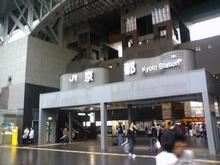 京都~ 002.jpg