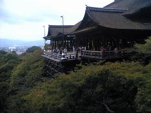京都~ 005.jpg