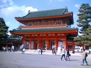 京都~ 007.jpg