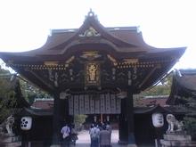京都~ 011.jpg
