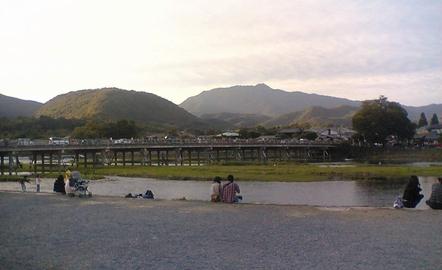 京都~ 014.jpg